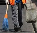 Тульские депутаты обсуждают «законопроект о чистоте»