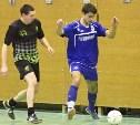 В 31 туре Высшей Лиги ЛЛФ по мини-футболу «СЕВЕРавто» не смог остановить «Автоматику»