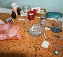 В Киреевске полицейские задержали хозяина наркопритона
