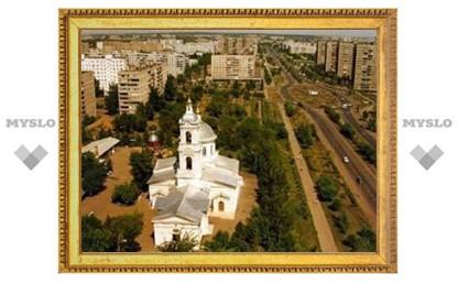 """На оренбургских """"Свидетелей Иеговы"""" завели дело об экстремизме"""