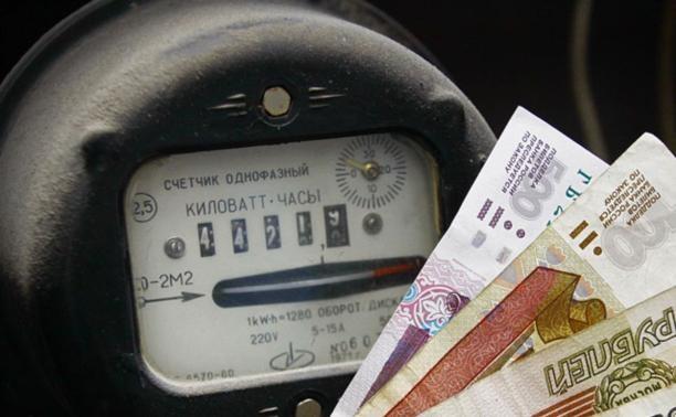 Хозяева квартир без счётчиков будут больше платить за ЖКУ