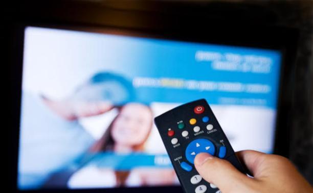 Рекламу на платных каналах запретят в 2015 году