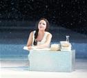 В Ясной Поляне покажут киноверсии мировых опер