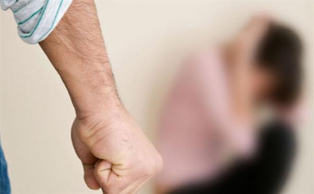 Туляк избил и изнасиловал свою соседку