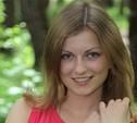 Портал MySLO.ru выбрал лучшую студентку