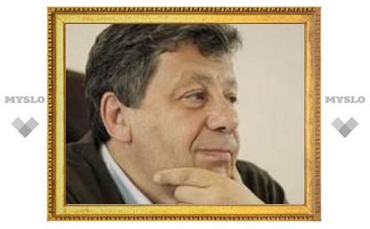 Шантажировавший мэра Екатеринбурга получил семь лет колонии