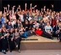В Ясной Поляне наградили лучших российских актеров-любителей