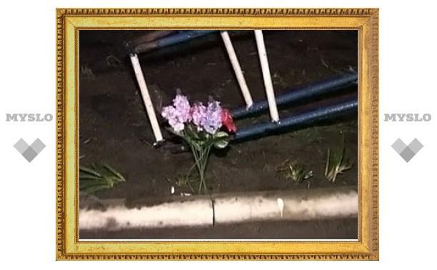 На Сахалине арестовали виновника гибели шести пешеходов