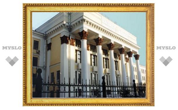 В Хабаровске профессора посадили за убийство студента