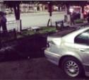 Полицейские ищут очевидцев смертельной аварии у «Казановы»