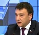 Владимир Афонский рассказал, что Госдума решила по «чернобыльским» выплатам