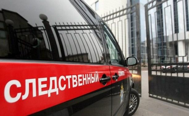 В Новомосковске умерший мужчина несколько месяцев пролежал в собственной ванной