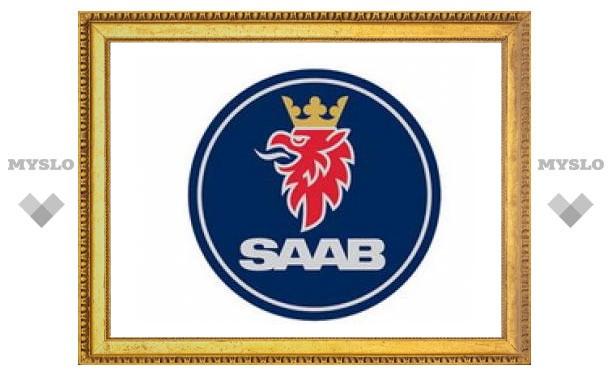 Saab хочет уйти из-под крыла GM