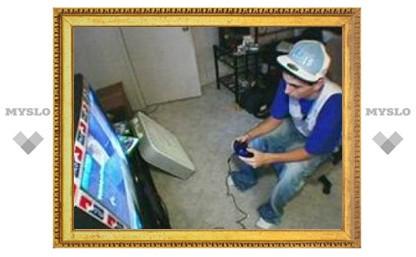 Количество геймеров в мире превысило 300 миллионов человек
