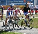 Международные соревнования по велоспорту на треке пройдут в Туле
