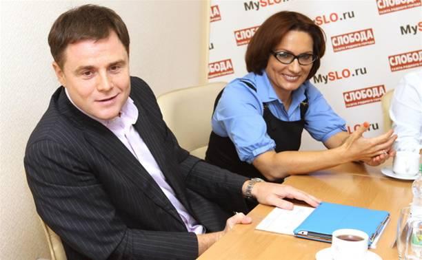 Вера Кирюнина: «А теперь правда о моем назначении»