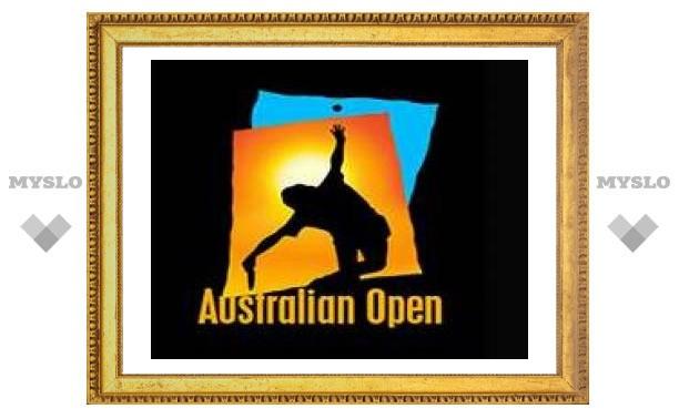 Петрова и Кириленко не смогли выйти в четвертьфинал Australian Open