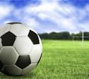 Туляки и алексинцы лидируют в чемпионате области по футболу