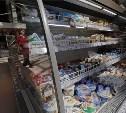 Санкционные товары будут уничтожать в Киреевском районе Тульской области