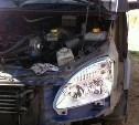 Полиция задержала подозреваемых в кражах аккумуляторов в Туле