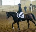 Прилепский конный завод станет банкротом