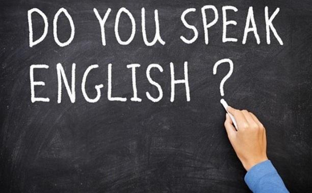 Тульских пенсионеров обучают не только компьютерной грамотности, но и английскому языку