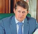 Евгений Авилов подвёл итоги 2014 года