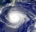 На Тулу надвигается китайский тайфун «Ампил»