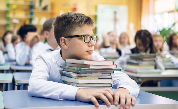 Разъяснение: должен ли учитель ставить оценки за ВПР в журнал?