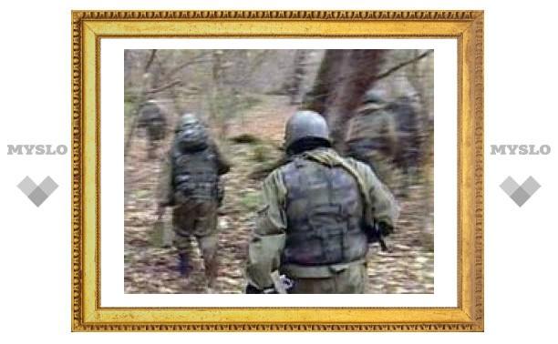 В Кабардино- Балкарии идет поиск банды, похищающей девушек