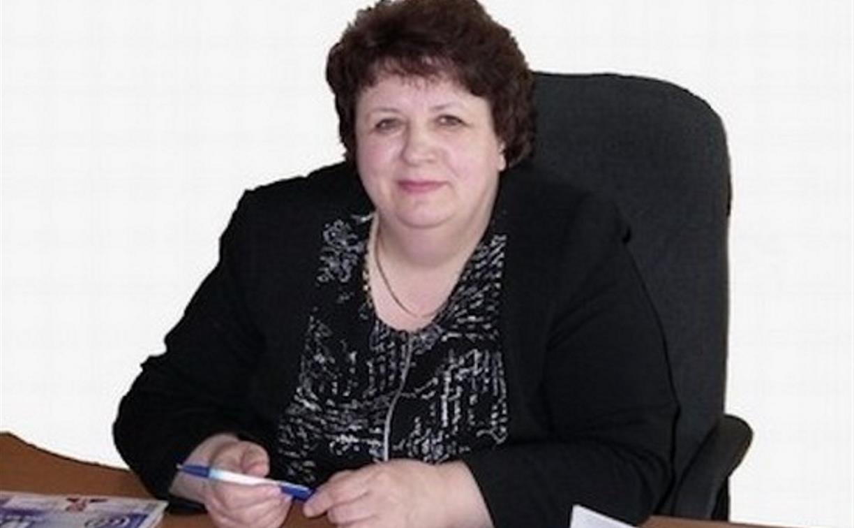 В Туле скончалась бывшая председатель областной избирательной комиссии Валентина Федосеева