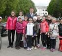 Малокомплектную школу в Арсеньевском районе закрывать не будут