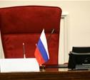 Венев остался без Собрания депутатов