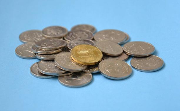 Чтобы вернуть 15 рублей за поездку в тульском транспорте, нужно потратить 30