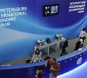 Туляки примут участие в Петербургском экономическом форуме