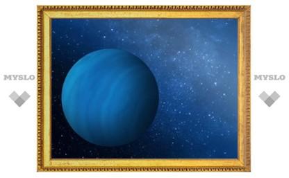 Астрономы определили причины появления бесхозных планет