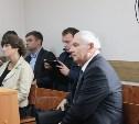 Александр Прокопук: «Откуда истец взял сумму ущерба в 31 миллион?»