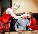 Ресторан «the TRUMP» откроет двери для влюблённых 13 и 14 февраля
