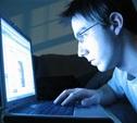 Провайдеры будут бороться с экстремизмом ВКонтакте