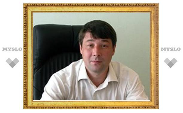 В Пермском крае бывшего министра посадили на семь лет
