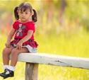 В Туле пятилетняя девочка сбежала от своей бабушки во время прогулки