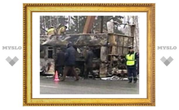 Жертвами ДТП во Владимирской области стали 14 человек