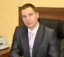 Глава Советского округа Тулы ответил на вопросы читателей «Слободы» и Myslo