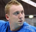 Уроженец Тульской области стал чемпионом волейбольной мировой лиги