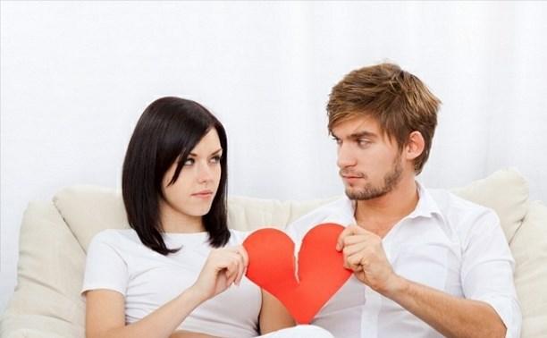 Государственная Дума не планирует вводить сожительство в Семейный кодекс