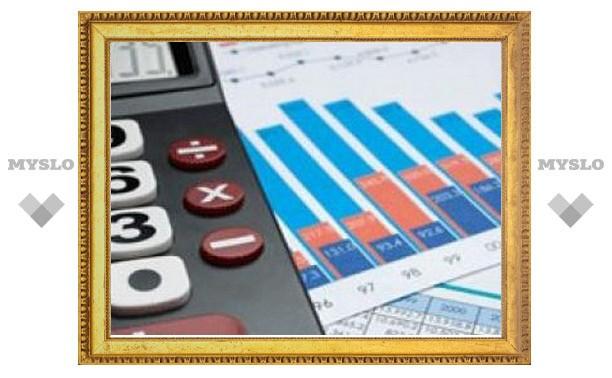 БКС стал первым брокером, который предлагает бесплатную страховку от падения рынка