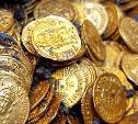 В Туле мошенника осудили за продажу поддельных культурных и исторических ценностей