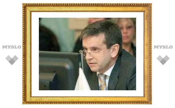 Зурабову разрешили рассказать в Думе о ситуации с лекарствами