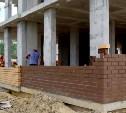 ЖК «Молодежный»: Старт продаж новой очереди домов
