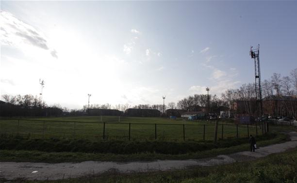 В гордуме поспорили по вопросу застройки стадиона «Кировец»